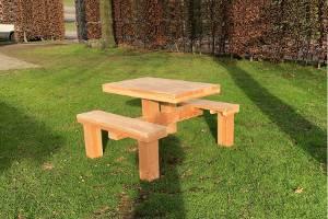 https://afbeelding.rockwoodpicknicktafels.nl/images/outdoor/3010/picknicktafel-ergosit7k_klein.jpg