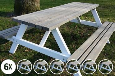https://afbeelding.rockwoodpicknicktafels.nl/images/outdoor/600/Rockwood_Picknicktafels_6_Picknicktafel_Bi_Color-1_klein.jpg
