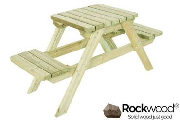 https://afbeelding.rockwoodpicknicktafels.nl/images/outdoor/730/Rockwood_Picknicktafels_Balkon_Picknicktafel_Massief_Grenen-1_klein.jpg