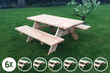 https://afbeelding.rockwoodpicknicktafels.nl/images/outdoor/800D/Rockwood_Picknicktafels_6_Picknicktafel_Douglas-1_klein.jpg