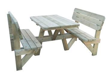 https://afbeelding.rockwoodpicknicktafels.nl/images/outdoor/800ES/Rockwood_Picknicktafels_Picknicktafel_Ergo_Sit_Massief_Grenen-2_klein.jpg