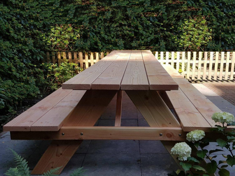 https://afbeelding.rockwoodpicknicktafels.nl/images/outdoor/820D/picknicktafeldouglas220cmRL.jpg
