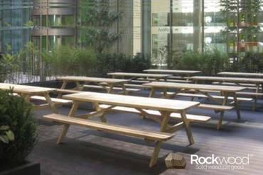 https://afbeelding.rockwoodpicknicktafels.nl/images/outdoor/830-VMBOH/Rockwood_Picknicktafels_Verhuur_Picknicktafel-2_klein.jpg