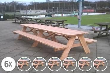 https://afbeelding.rockwoodpicknicktafels.nl/images/outdoor/830D/Rockwood_Picknicktafels_6_Picknicktafel_Douglas-2_klein.jpg