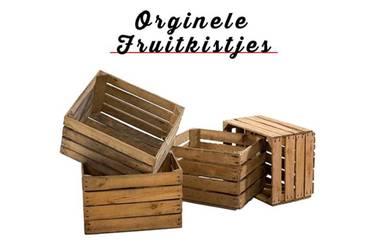 https://afbeelding.rockwoodpicknicktafels.nl/images/outdoor/OBK-VMBO/Rockwood_Opbergkrat_Verhuur_Opberg_Fruitkist_Hout-1_klein.jpg