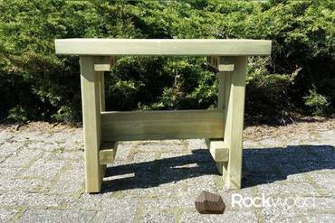 https://afbeelding.rockwoodpicknicktafels.nl/images/outdoor/PTKB/Rockwood_Picknicktafels_Krukbank_Easy-1_klein.jpg