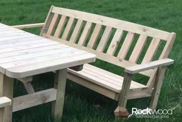 https://afbeelding.rockwoodpicknicktafels.nl/images/outdoor/TBAV/Rockwood_Tuinsets_Tuinbank_Avalon-1_klein.jpg