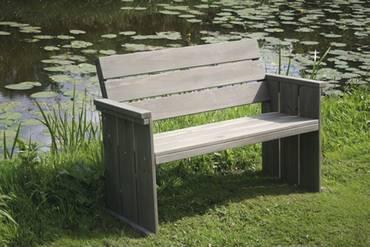 https://afbeelding.rockwoodpicknicktafels.nl/images/outdoor/TBN-150/Rockwood_Tuinsets_Tuinbank_Nice-1_klein.jpg